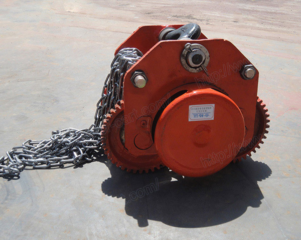 wirerope-chain-hoist
