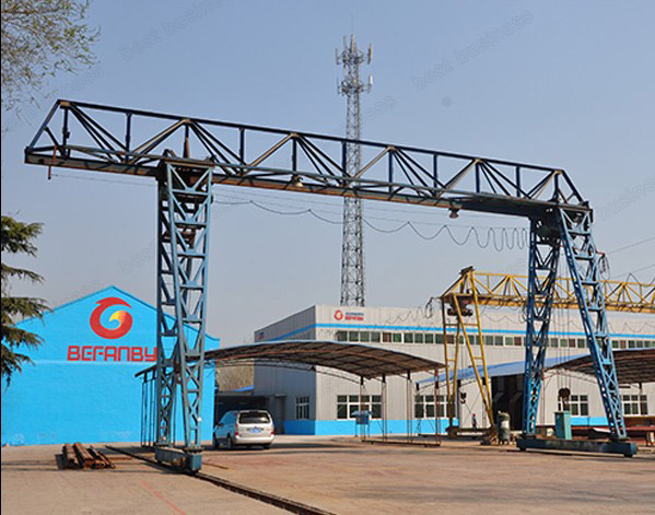 Box girder gantry crane.jpg