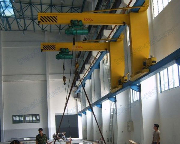 wall mounted jib crane.jpg