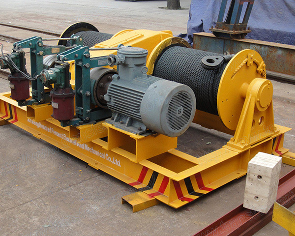 electric-wirerope-winch