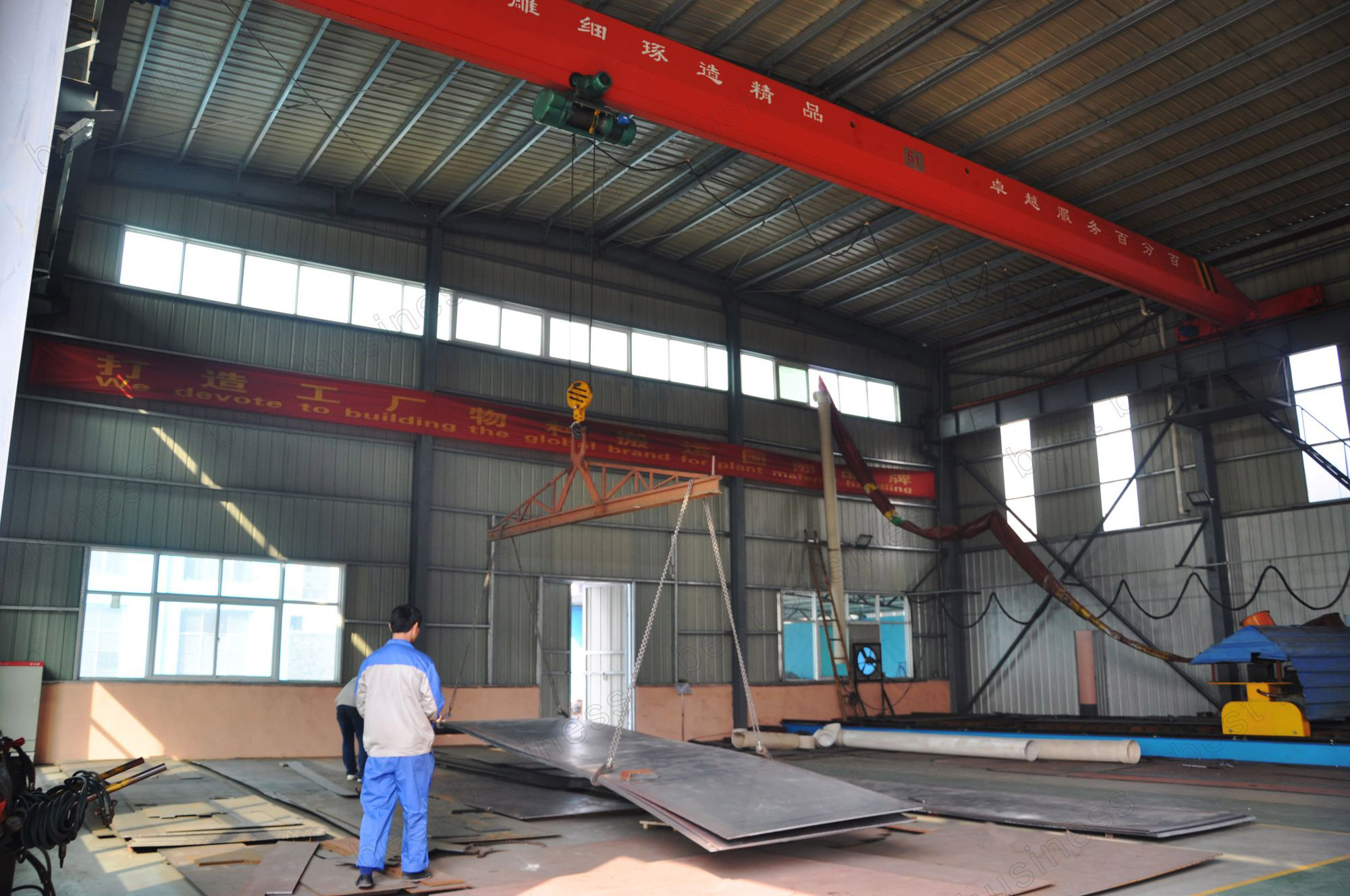 suspension overhead crane.jpg