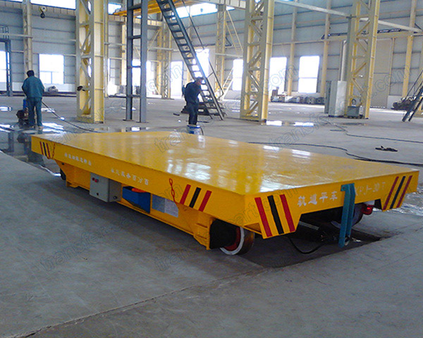 40t-cable-reel-cart
