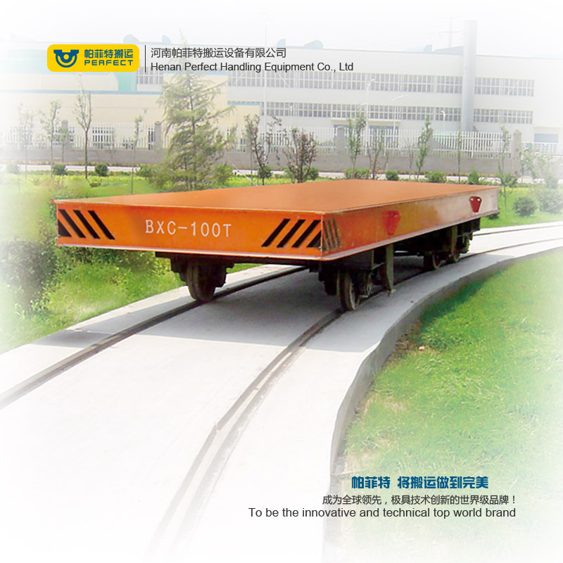 battery-powered-transfer-car